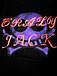 +CRAZY JACK+関東