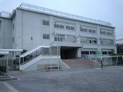 高南中学校 1989年卒