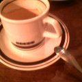 coffee holic