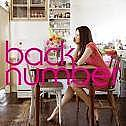 back number関東