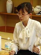千葉涼子がすき