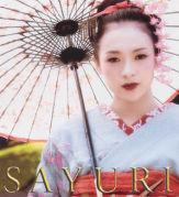 SAYURI Memoirs of a Geisha