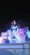 Disneyオフ会