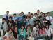 長崎県立大学Fishing部