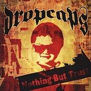 Dropcaps
