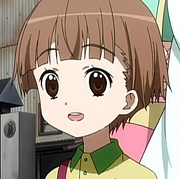 沢渡香(たまゆら)