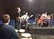 Bay Area Jam Session