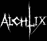 ALCOHOLIX