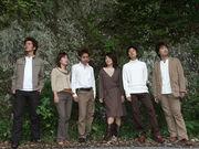 Vocal Unit ♪UNITE♪
