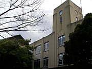 武蔵大学36回生(1988年卒)