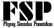 [札幌]FSP[ニコバン]