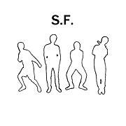 S.F. (バンド)