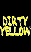 Dirty-Yellow之會