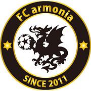 FC armonia  【フットサル】