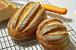 伊豆の小さなパン教室