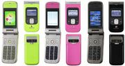 Vodafone 705T/Softbank705T