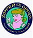 Zipper Clopper