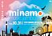 MINAMO MUSIC JAMBOREE