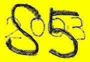奈良高校S5(2003年卒)
