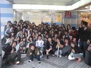 ☆2007年度123DAILY☆