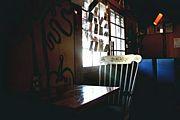 cafe unji.カフェあんじ