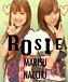 ☆Rosie 応援コミュ☆