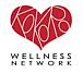 Kokoro Wellness Network