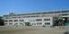 川崎市立富士見台小学校