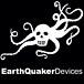 earth quaker devices