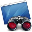Apple Remote Desktop in Depth