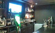 The Sky 〜SPORTS Cafe&Bar〜