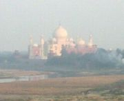 インド好き♪(旅行、写真など)
