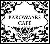 BAROWAARS CAFE 夙川 苦楽園