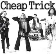 Cheap Trick