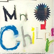 PADDLE(Mr.Children)