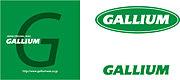 GALLIUMで友の会