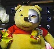 伊志田高校吹奏楽部・OB, OG