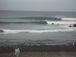 鹿児島サーフィン部