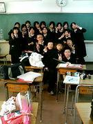 *☆八高31R☆*