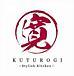 Stylish Kitchen 寛-KUTUROGI-