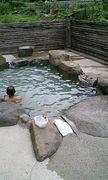 岡山の露天風呂・秘湯