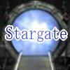 STARGATE の謎に迫る!
