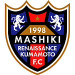 益城ルネサンス熊本FC