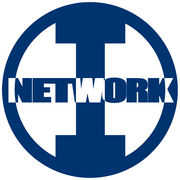 学生団体 Network I