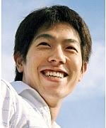 高井正智(NHK)