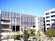 大東文化大学★2012☆入学予定