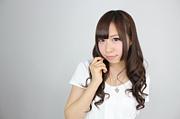 櫻井めぐみ@CANDY-GO!GO!