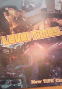 Level Times