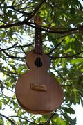 栃木の音楽