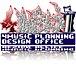 4MUSIC PLANNING DESIGN OFFICE